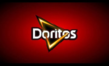 Doritos Wallpapers