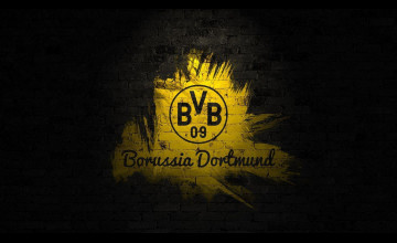 Dortmund Background