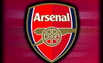 Download Arsenal Wallpaper