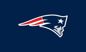 Download New England Patriots Wallpapers