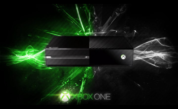 Download Wallpaper for Xbox One