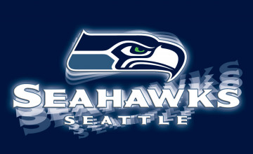 Downloadable Seattle Seahawks Wallpapers