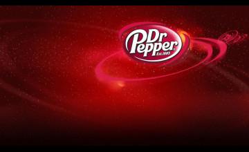 Dr Pepper Wallpaper