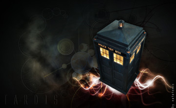 Dr Who Wallpaper Free