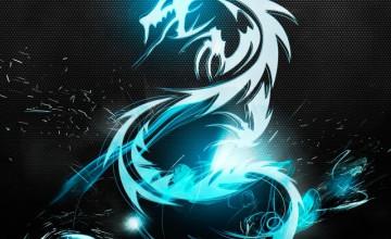 Dragon Wallpaper iPhone