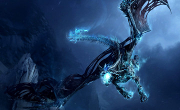 Dragon Wallpapers Free Download