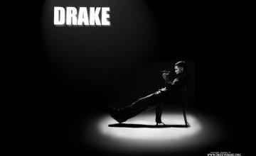 Drake HD Wallpaper