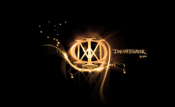 Dream Theater Wallpaper