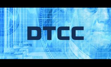 DTCC Wallpaper