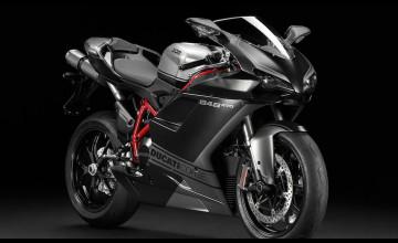 Ducati HD Wallpaper
