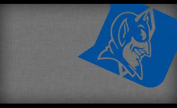 Duke Blue Devils HD Wallpaper