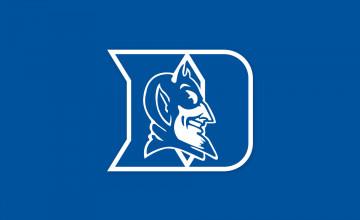 Duke University Wallpaper