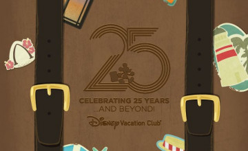 DVC Wallpaper