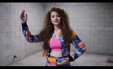 Dytto Dancer Wallpapers