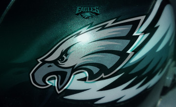 Eagles Wallpaper for Desktop