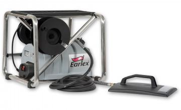 Earlex Wallpaper Steamer