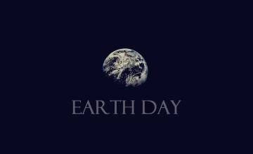 Earth Day Wallpaper 1280x1024