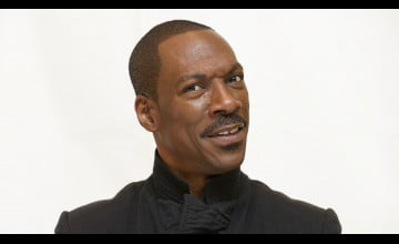 Eddie Murphy Wallpapers