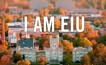EIU Wallpaper