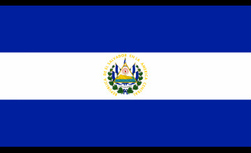 El Salvador Wallpapers