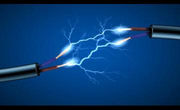 Electrical Engineering Wallpaper