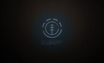 Element Skateboard Wallpaper