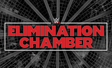 Elimination Chamber 2019 Wallpapers