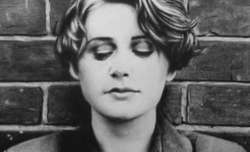 Elizabeth Fraser Wallpapers