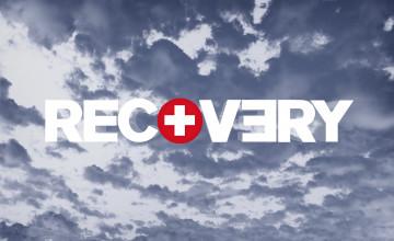 Eminem 2017 Wallpaper Recovery