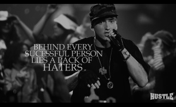 Eminem Wallpapers 2017