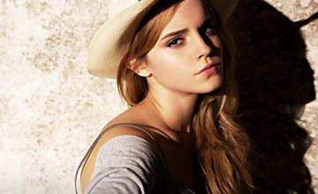 Emma Watson Hd Wallpaper