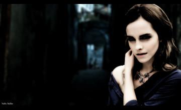 Emma Watson Wallpaper 1920x1080