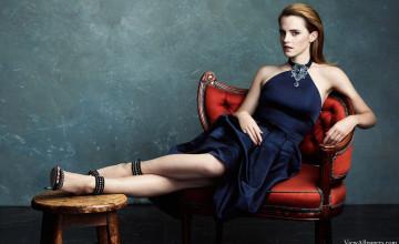Emma Watson Wallpapers 2015