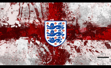 England World Cup Wallpapers