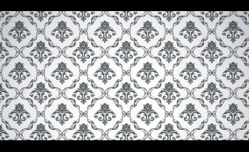 English Wallpaper Patterns