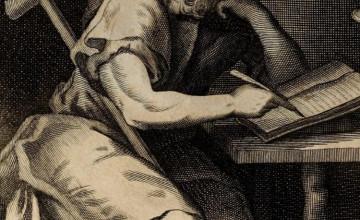 Epictetus Wallpaper