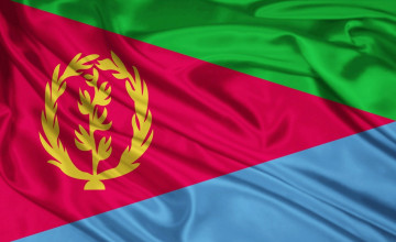 Eritrean Wallpaper