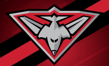 Essendon Wallpaper