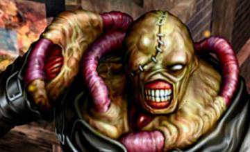 Evil Live Wallpaper Free Download