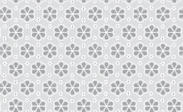 Eyelet Background