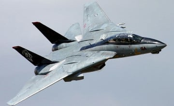 F 14 Tomcat Pictures Wallpapers