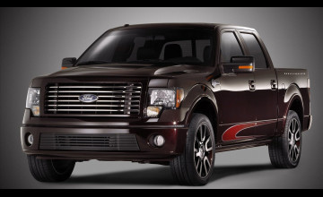 F 150 Wallpaper Download