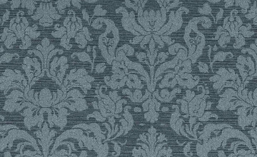 Fabric Backed Solid Vinyl Wallpaper
