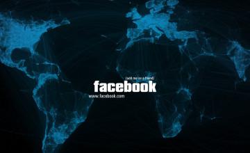 Facebook Wallpaper Facebook Backgrounds