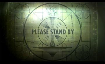 Fallout 4 Wallpaper 1080p