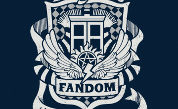 Fandom Background