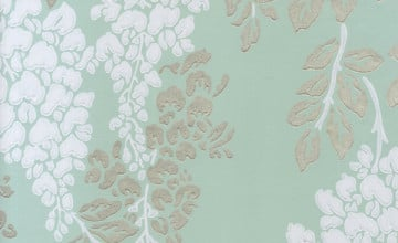 Farrow and Ball Wallpaper Canada