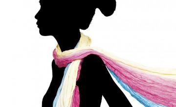 Fashion Design Wallpaper