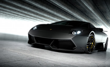 Fast Cars Pictures Wallpaper