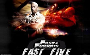 Fast IMG Watch Cinema Wallpaper